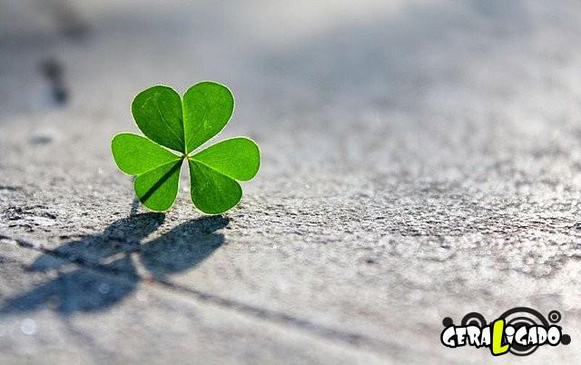 8-origens-intrigantes-de-simbolos-da-sorte-que-todo-mundo-usa10
