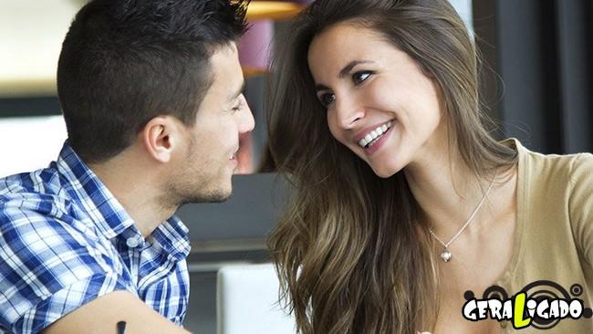 8-sinais-que-a-mulher-deixa-aparecer-quando-esta-excitada7