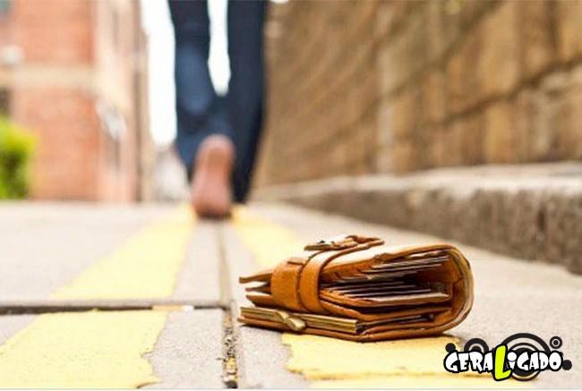 9-truques-infaliveis-que-podem-salvar-a-sua-vida-um-dia