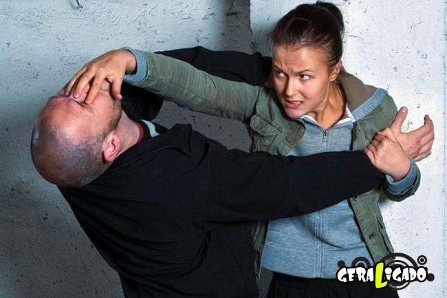 9-truques-infaliveis-que-podem-salvar-a-sua-vida-um-dia7