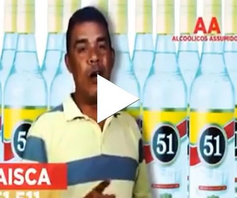 vote-no-candidato-faisca-51-e-vamos-beber