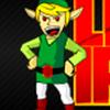 Link irado