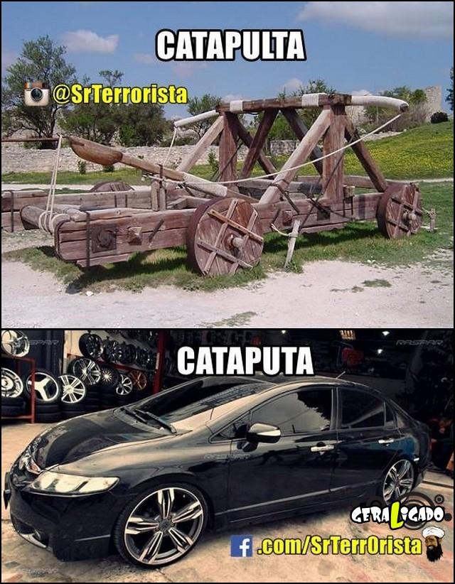 1-catapulta-x-cataputa