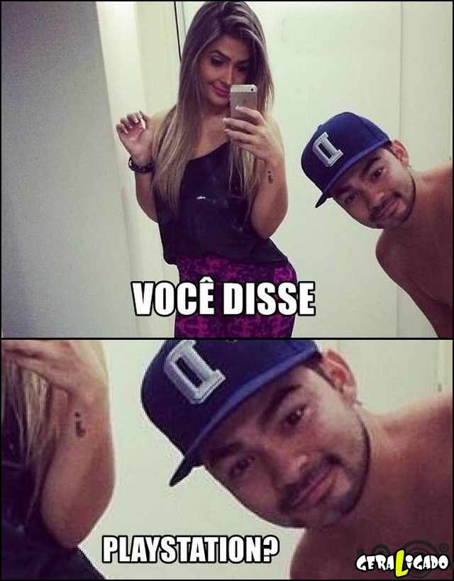 2-voce-disse-playstation