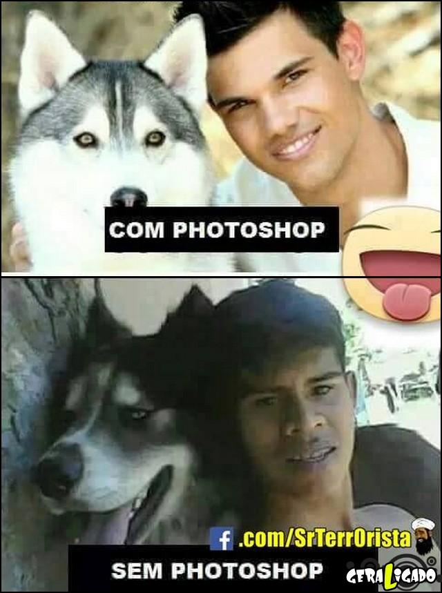 5-o-photoshop-faz-toda-diferenca