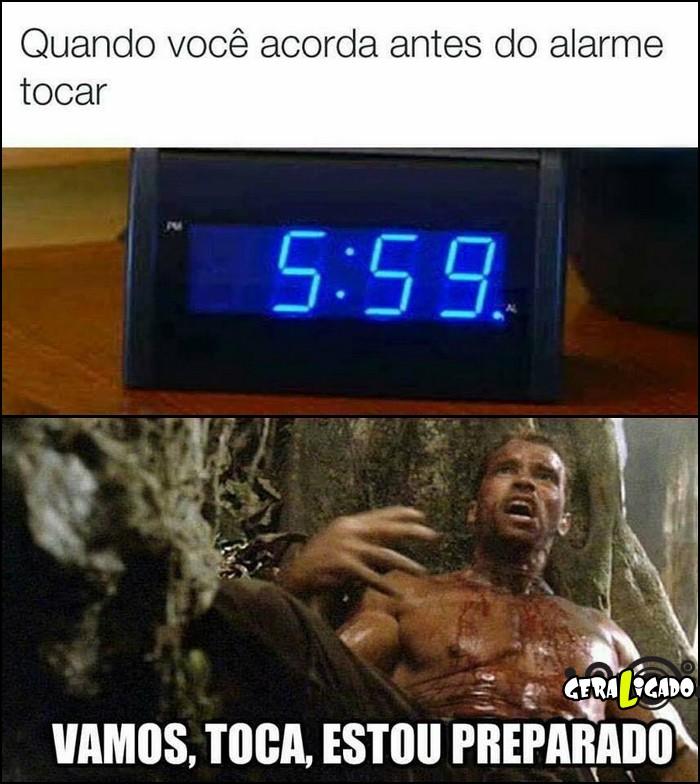 1-quando-voce-acorda-antes-do-alarme-tocar