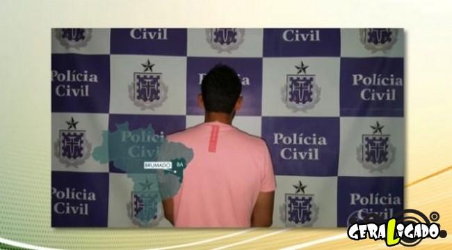 7-pessoas-que-foram-presas-por-crimes-cometidos-na-internet1