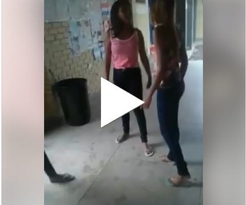 briga-em-escola