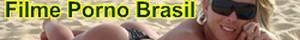 porno brasil