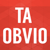 Tá Óbvio