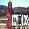 Exvideos