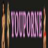 Youporne