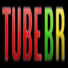 Tubebr