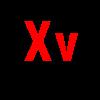 xvideosws