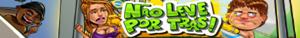 naoleveportras.com.br