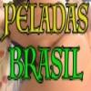PeladasBrasil
