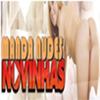 MANDA NUDES NOVINHA