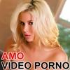 amo video porno