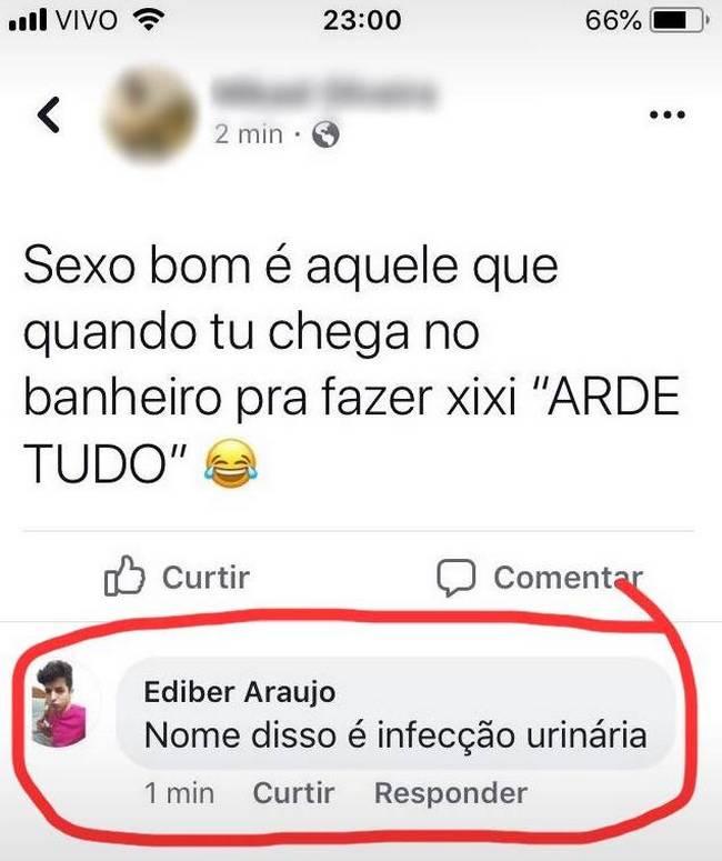 tOMA QUE É DE GRAÇA