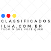 Classificados Ilha