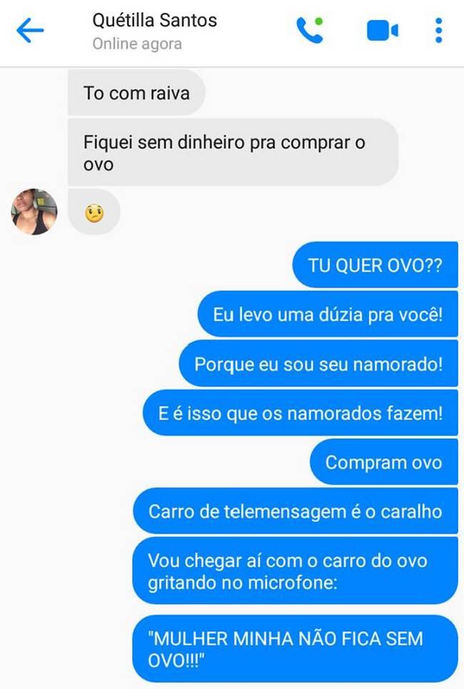 TUTORIAL DE COMO SER O MELHOR CASAL