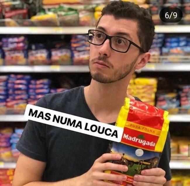 Linda Historia! 6