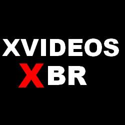 xvideos brasil