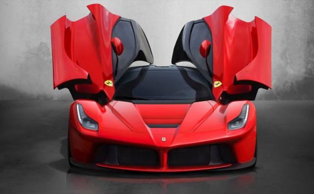 Ferrari-LaFerrari-2-1024×632