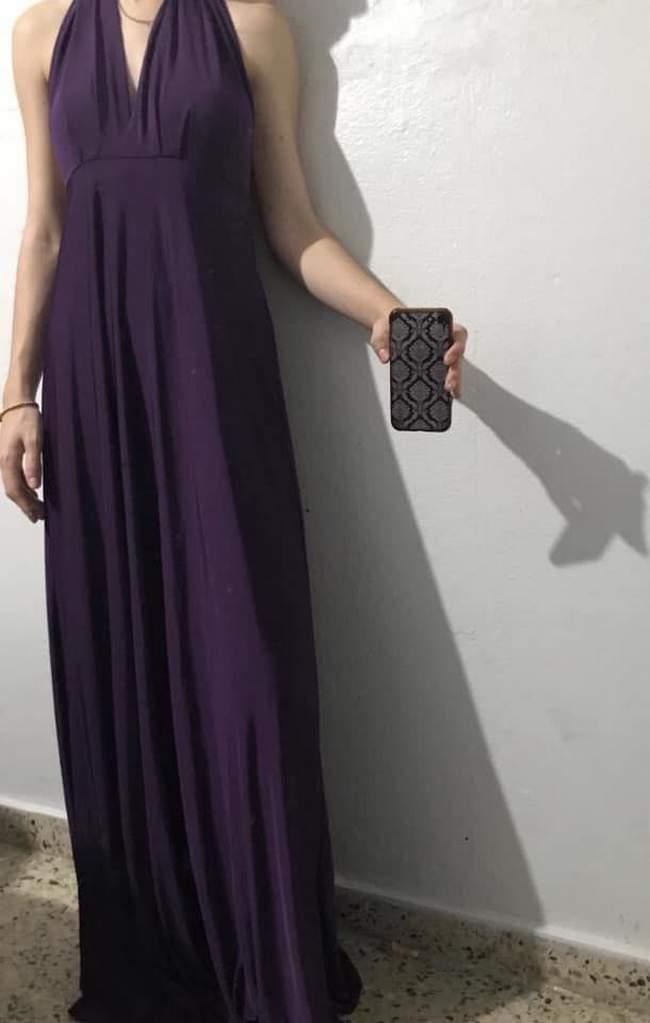 Essa menina tem o dom de pegar roupas baratas em bazares e transformar em peças incríveis13