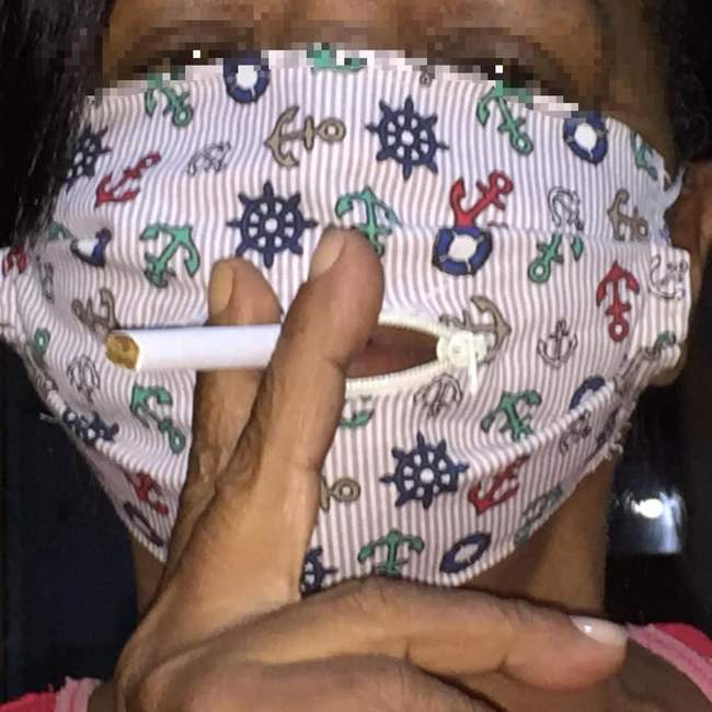 Mascara para fumante3