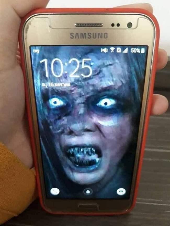 Como garantir que seus filhos não sejam viciados em celulares.2