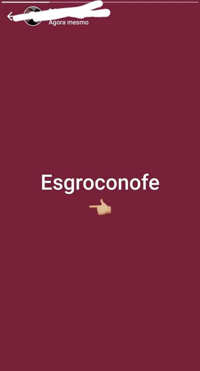 Escofronogue1