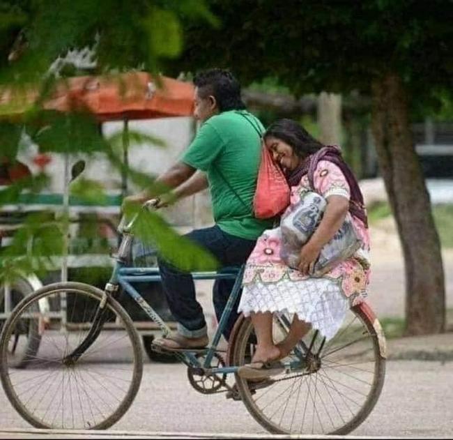 O amor existe, só que você escolheu errado.3