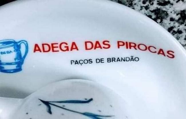 Eu não teria maturidade para morar em Portugal7